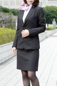綾波 - ayanami -(29)