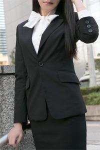 藤崎 - fujisaki -(28)