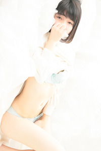KANA(23)