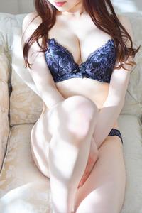 YUKIKO(21)