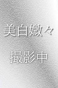 星川ゆり(22)
