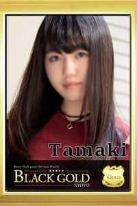 たまき(25)