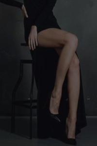 長澤 美紅(23)