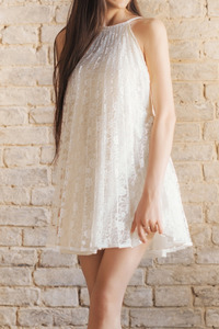 櫻井 麗菜(25)