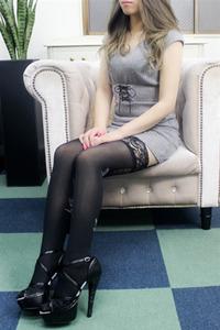 ソフィア(24)