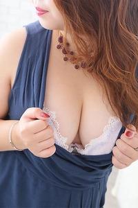 君嶋(30)