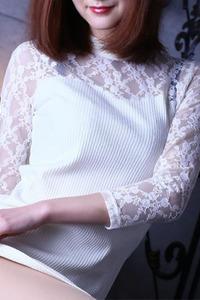 江田(29)