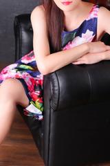 セレブインペリアル-涼子-