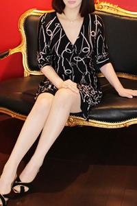紀香(35)