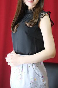 川原ゆい(24)