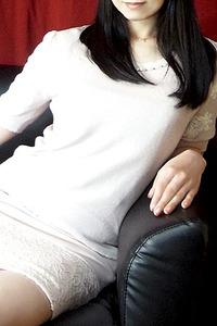 東條 まい(36)