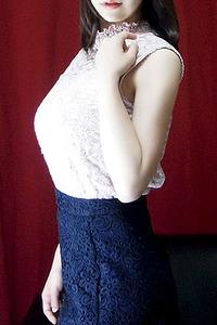 吉川 みほ(24)