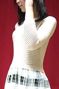 葵 りな(29)