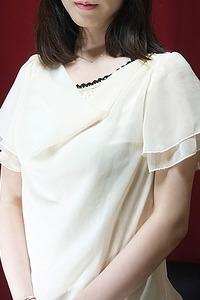 奥 まなみ(30)