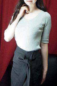 仲村 かすみ(34)