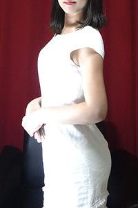 坂上 ひびき(35)