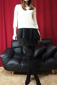 -Rinka-凜華(30)
