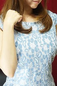 真田 ゆうか(24)