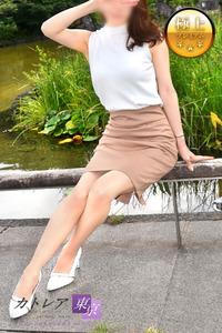 遥(36)