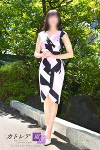 椿姫(46)
