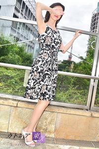 高級人妻デリヘル カトレア東京 椛