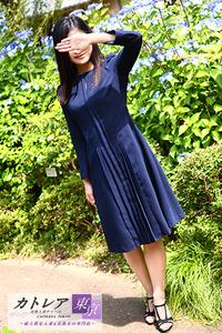 詠美(40)