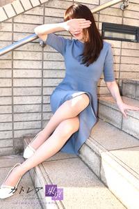 真菜実(40)