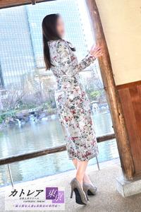 美玲(36)