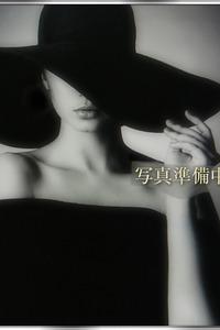 優稀乃 ゆきの(38)