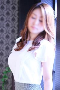 小泉(34)