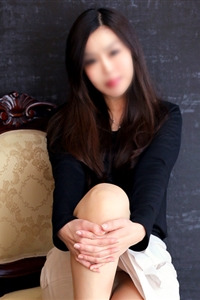 早川 全身性感帯(35)