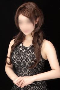 北川 セクシー誘い妻(37)