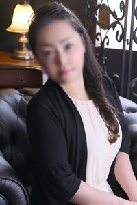 秋吉 敏感グラマー美白美人(38)