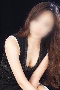 麻美(37)