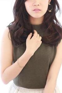 由香(20)