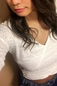 セイラ(19)