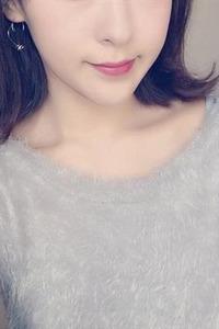 かこ(21)