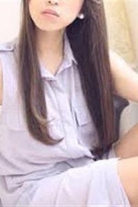 えりか(23)