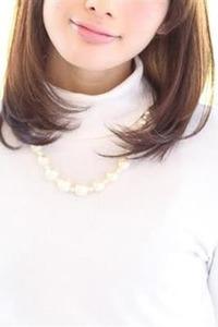 かおり(22)