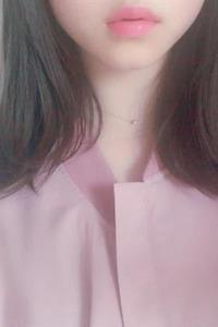 ひとえ(21)