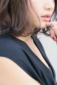 沙耶(24)