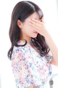 るみな(24)