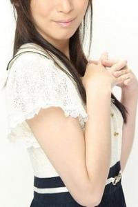森高レナ(23)