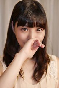 一ノ瀬マナミ(22)