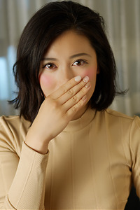 松浦ミノリ(20)
