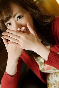 岩村リサ(25)