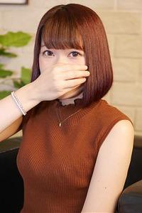 宮嶋ユカ(21)