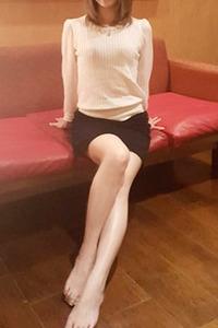 桐谷あおい(21)