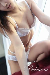 畠山 優衣(20)