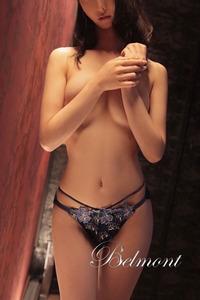 木本 一美(23)